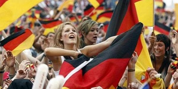 Facts about Germany and interesting things you need to know about ...