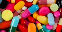Bizarre side effects to common medicines