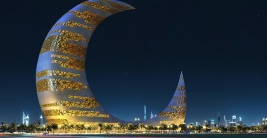 Real Architecture Buildings amazing futuristic architecture worldwide mesmerizing building