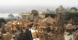 India's most amazing temples Part 2